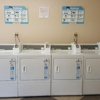 Ace Commercial Laundry Equipment