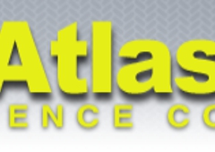 Atlas Fence Co Leesburg Ga