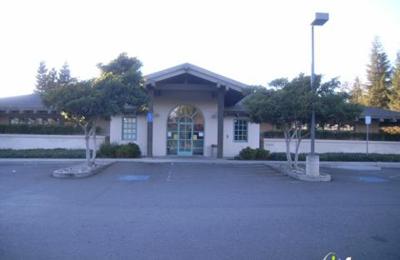 Alzheimers Activity Center - San Jose, CA