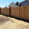 The Fence Company