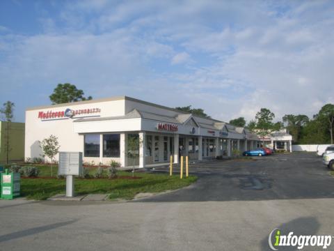 Insurance Megastore 16050 S Tamiami Trl, Fort Myers, FL ...