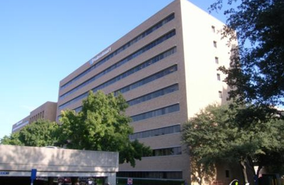 Bariatric Surgery Ctr-Dallas - Dallas, TX