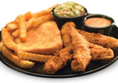 Zaxby's - Horn Lake, MS