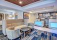 Holiday Inn Express & Suites Woodbridge - Avenel, NJ