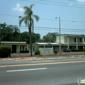 Blanding International Group - Tampa, FL