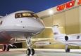 Clay Lacy Aviation Executive Jet Charter - Santa Ana, CA