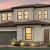 The Fields by DiVosta Homes