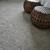 Magi-Touch Carpet One Floor & Home