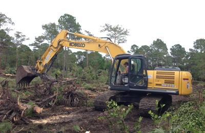 Murray Land Development Inc. - Jupiter, FL