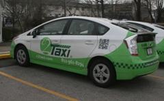 E 2 Taxi