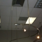 Justified Electrical Services, U.S.  llc - Nottingham, MD