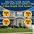 We Buy Houses NJ LLC