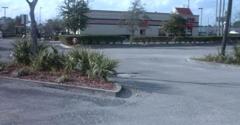 Arby's - Jacksonville, FL
