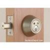 Salt Lake City Emergency Locksmith