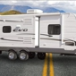 Trailer Source Inc - Wheat Ridge, CO