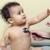Pediatric Care North Inc.