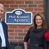 Phil Kinney Agency, Inc