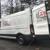 I & I Mobile Tire Repair Service