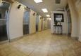 Sherwood South Animal Hospital & Boarding Resort - Baton Rouge, LA