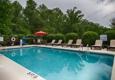 Best Western Plus Greenville South - Piedmont, SC