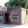 Ferdie's Key Shop AA Locksmith