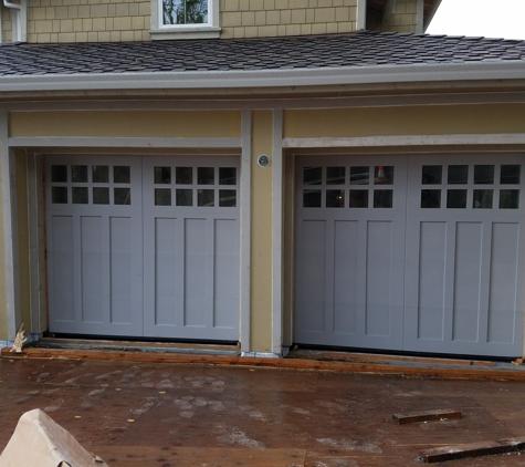 Your Garage Door Guys - Oakley, CA