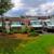 U-Haul Moving & Storage of Lexington Park
