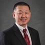 Song Yi - RBC Wealth Management Financial Advisor