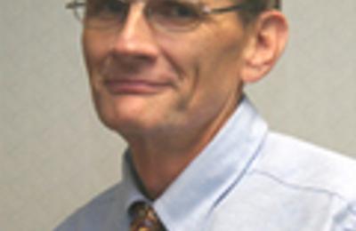 Dr. Charles A Haile, MD - Towson, MD