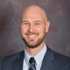 Jason Harsh - Ameriprise Financial Services, Inc.