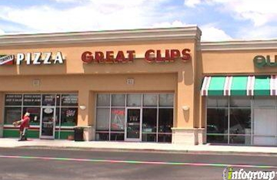 Great Clips - Orlando, FL