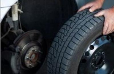 Ruiz Automotive & Smog - Goleta, CA