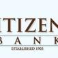 Citizens Bank - Gallatin, TN