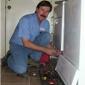 B & D Appliance Service - Palmdale, CA