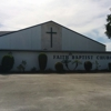 Faith Baptist Academy