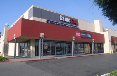 Barnes & Noble Booksellers 3600 Stevens Creek Blvd, San ...