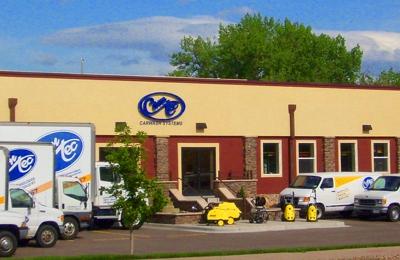 Comtec Wash Systems, Inc. - Arvada, CO