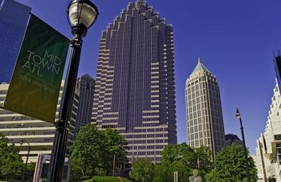 First Sun Consulting, LLC- Outplacement Services - Atlanta, GA