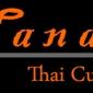 Tanad Thai - Washington, DC