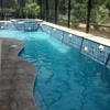 Eds Spa Solar And Pools Inc