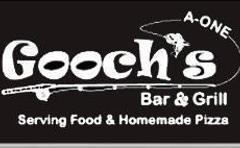 Gooch's A-One Bar & Grill