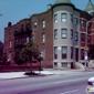Precision Detailing Auto - Baltimore, MD