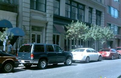 Argo Residential Corporation - New York, NY