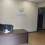 Jonathan Gaudio: Allstate Insurance