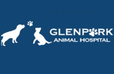 Glenpark Animal Hospital - Muskegon, MI