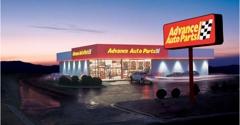 Advance Auto Parts - Thornton, CO