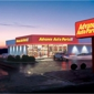 Advance Auto Parts - Topeka, KS