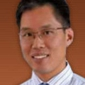 Dr. Eugene C Hsiao, MD - Indianapolis, IN