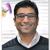 Dr. Umang U Patel, DDS