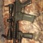 Re-Armm Inc - Sikeston, MO. My latest purchase